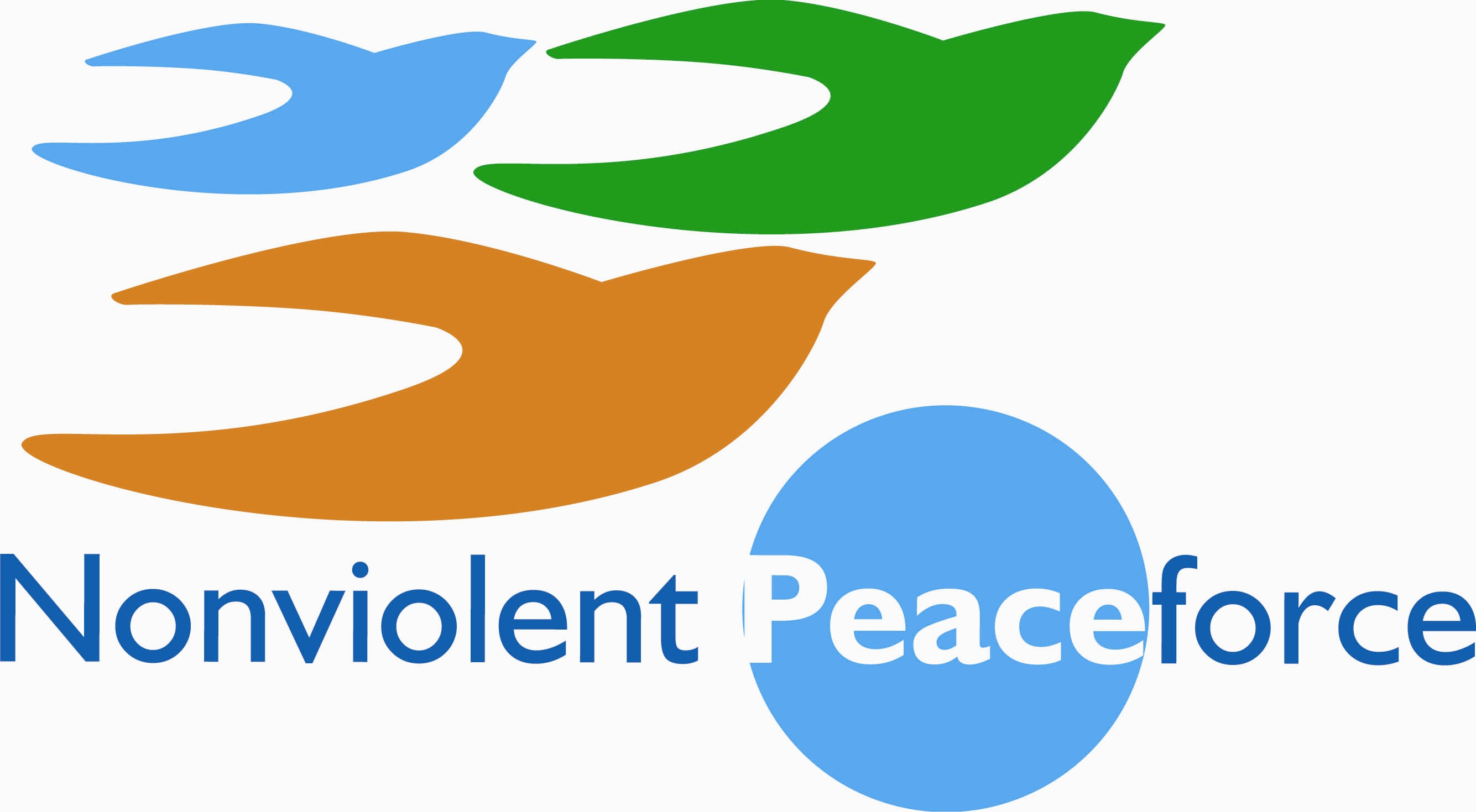 nonviolent peaceforce.gif